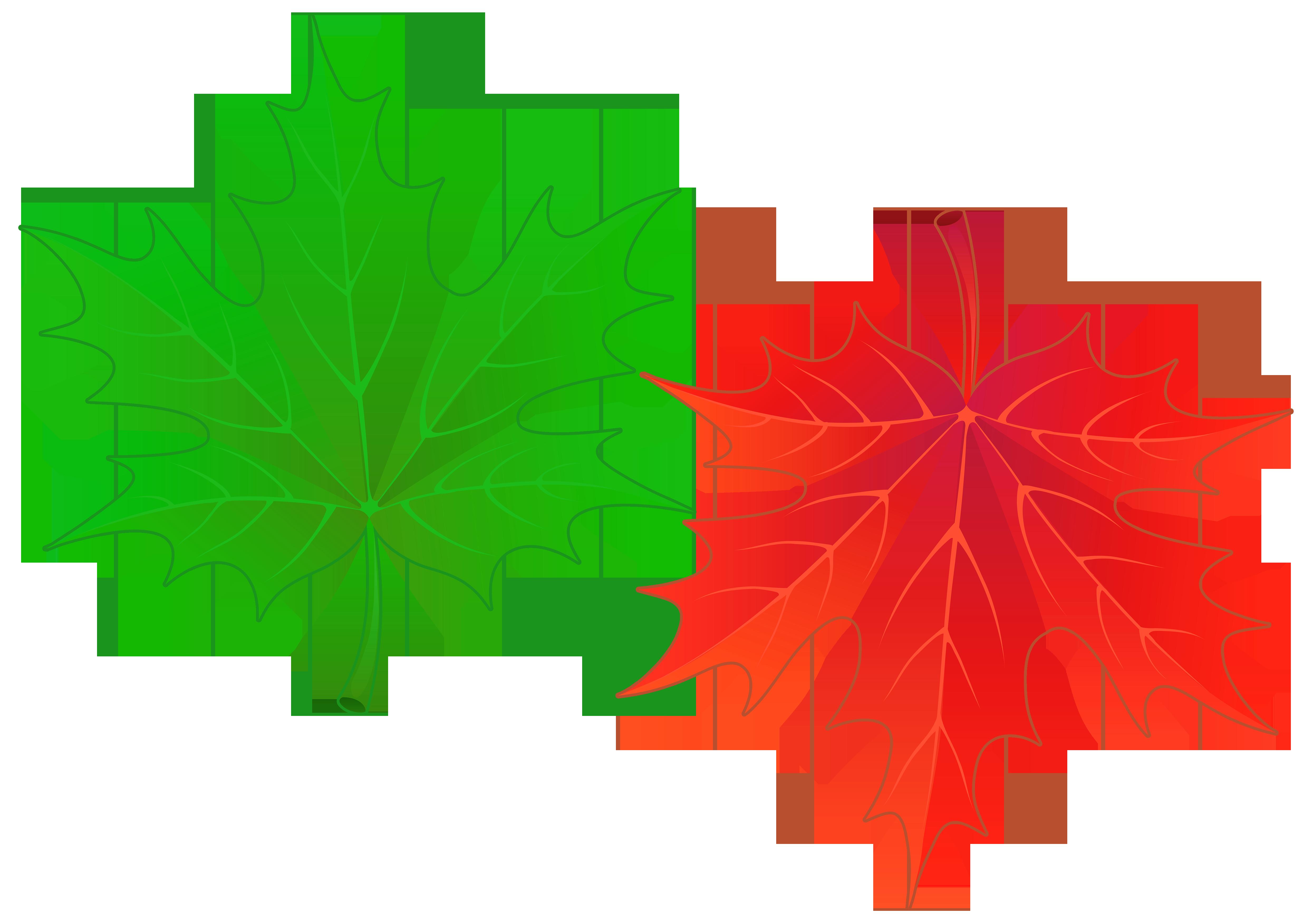картинки осенних листьев для вырезания цветные можем предоставить прокат