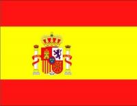 Детские игры в Испании