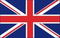 Английские игры