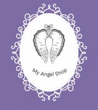 Интернет-магазин одежды Мой Ангел