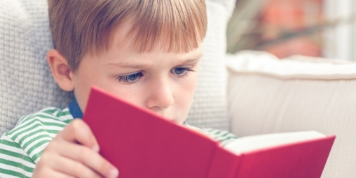 """Алфавит для детей 3-4 лет: игра """"последняя буква"""""""