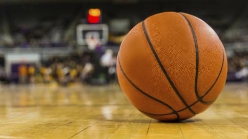 """Спортивная игра """"Баскетбол"""". Правила игры"""