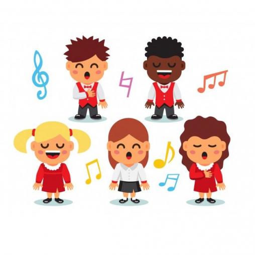 Как научить ребенка различать твердые и мягкие звуки? Буквы для детей!