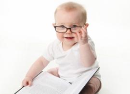 """Развивающие игры для детей по чтению: 5-7 лет. Игра """"составь предложение"""""""