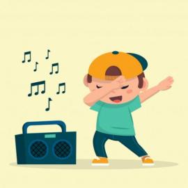 """Звуковая азбука: играть детям! Игра """"Ловим звук"""""""