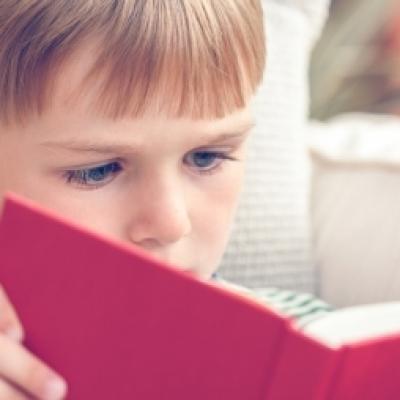 Алфавит для детей 3-4 лет: игра